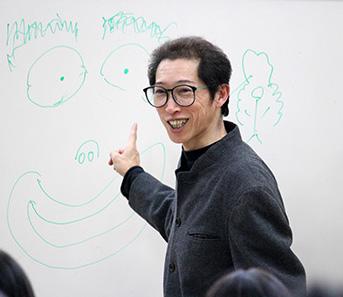 ブックドクター あきひろさん